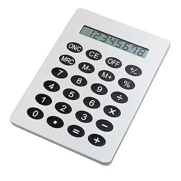 Click for Material Calculator